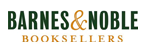 The book The Secret Teachings of Moses on Barnes & Noble