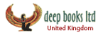 The Secret Teachings of Moses on Deep Books UK