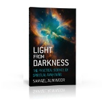 Light from Darkness by Samael Aun Weor