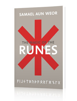 Magic of the Runes