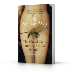 The Narrow Way by Samael Aun Weor