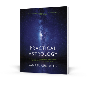 Practical Astrology by Samael Aun Weor