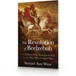 The Revolution of Beelzebub