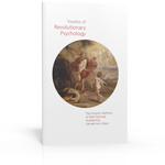 Treatise of Revolutionary Psychology