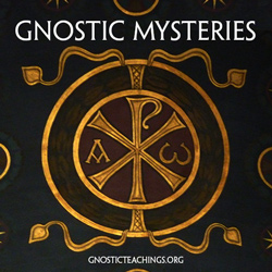 gnostic mysteries course downloads