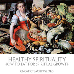 healthy spirituality course downloads