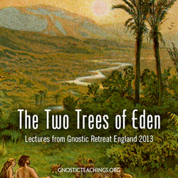 two trees of eden course