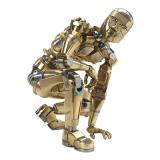 Autonomous Automaton