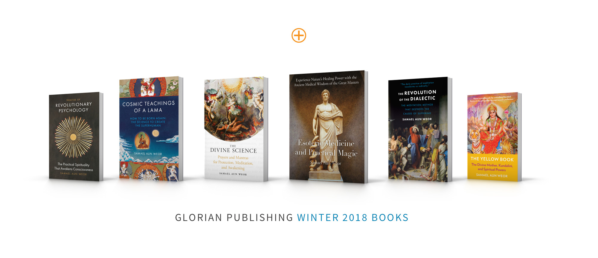 glorian-publishing-winter-2018-books