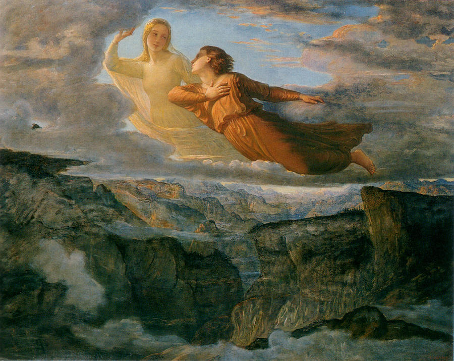 poem-of-the-soul-the-ideal-louis-janmot