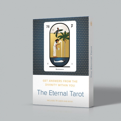 b2ap3_thumbnail_Eternal-Tarot-Box.jpg