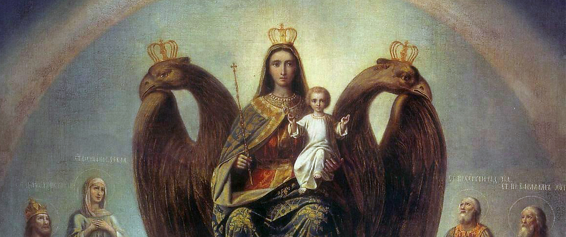 01 icon of the mother god the sovereign cropped