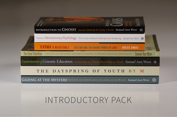 book packs on sale