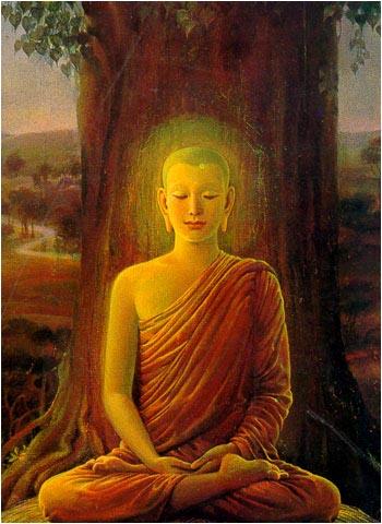 http://gnosticteachings.org/images/stories/Revelation/gautama.jpg