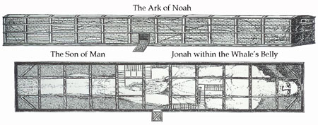 The-Ark-of-Noah.jpg