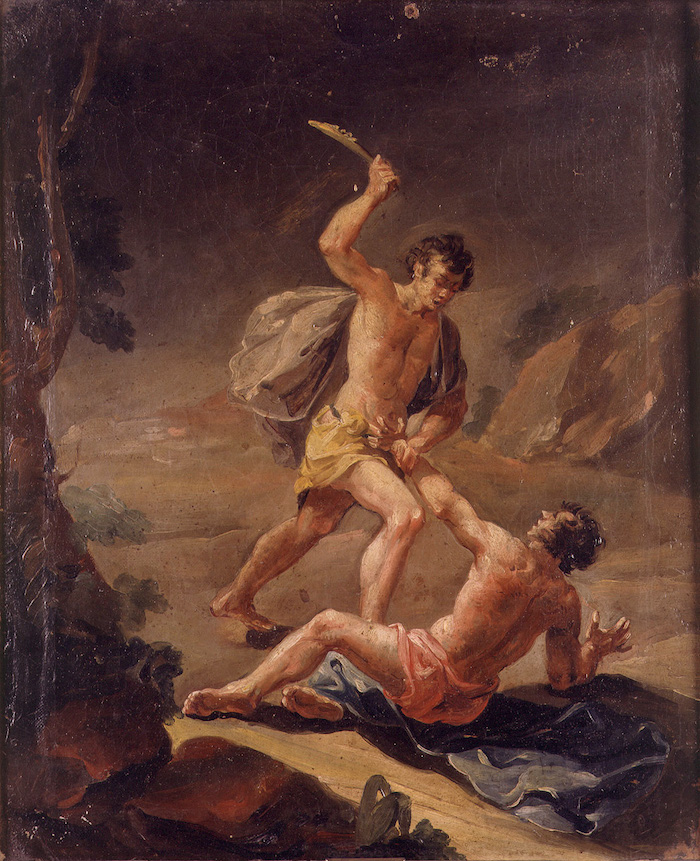 cain and abel2