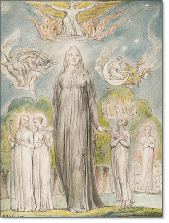 william-blake-salvation