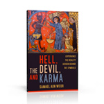 Hell, a Devil, and Karma by Samael Aun Weor