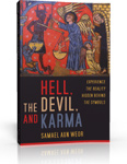 Hell, the Devil, and Karma by Samael Aun Weor