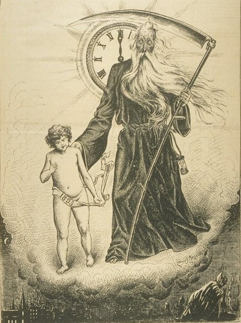 new-year-1895-father-time-accompanies-the-new-year
