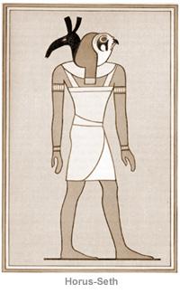 horus-seth
