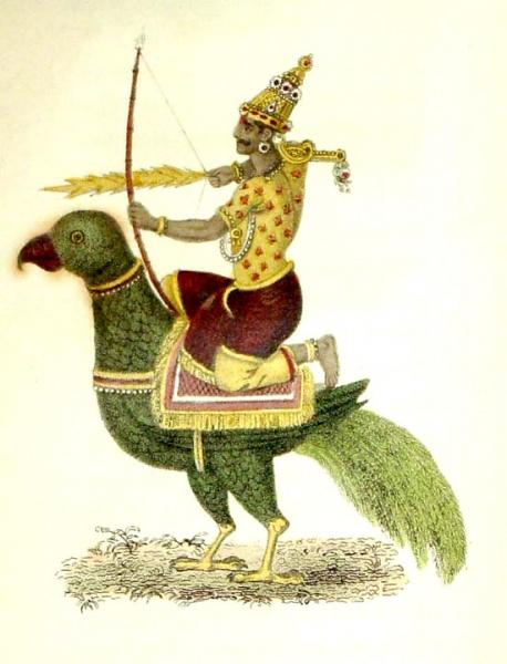 kamas hindu singles Dharma texts, sanskrit literature, hinduism texts, 'kama sutra, the hindu kama sastra societypdf.