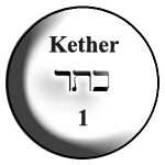 kether 1