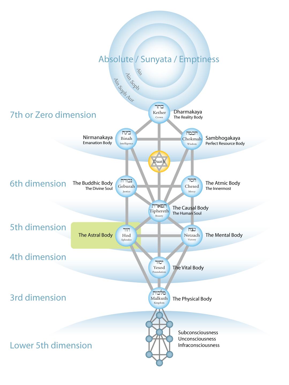 tree-of-life-twelve-bodies-astral