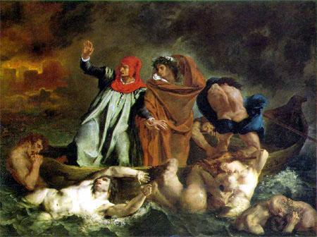 Dante-in-Hell.jpg