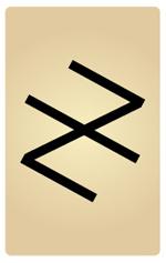 rune-zeta
