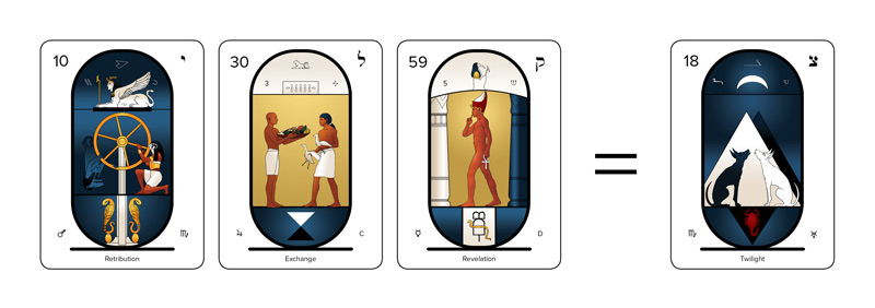 consulting tarot examples 2