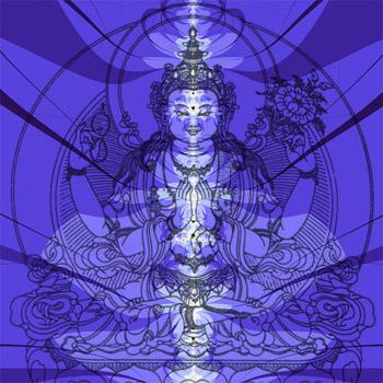 http://gnosticteachings.org/images/stories/tarot/indigo_chenrezig.jpg